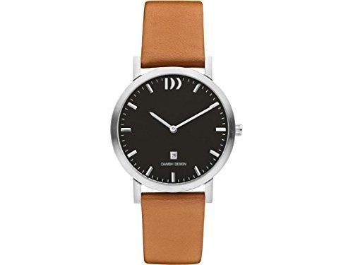 Danish Design reloj unisex IQ27Q1196