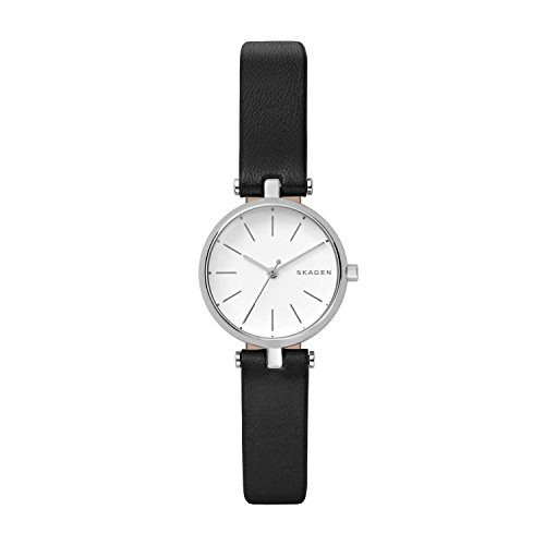 Skagen Womens Watch SKW2639