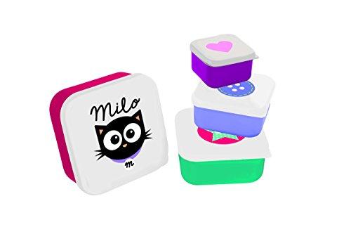milo-snack-box