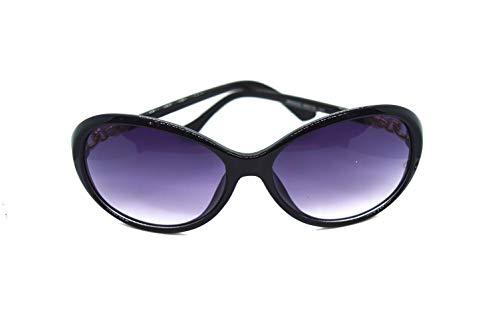 Otfi Sportbrille Unisex Damen Herren Unter Fünf Euro Mode Gespiegelte Linse Fahren Sonnenbrille Katzenauge Memory Metall Rand Rahmen Polarisierte 100% UV400 Schutz Sunglasses Sonnenbrillen