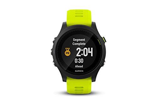 Zoom IMG-3 garmin forerunner 935 orologio sportivo