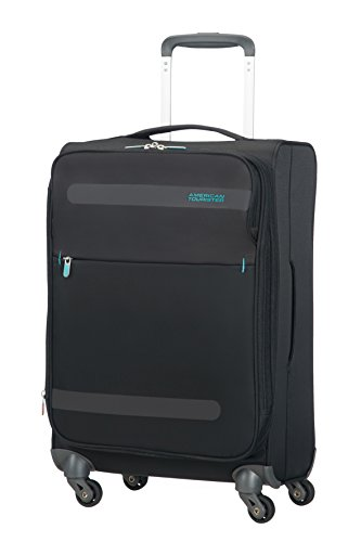 american-tourister-herolite-super-light-spinner-exp-equipaje-de-mano-55-cm-42-litros-color-negro