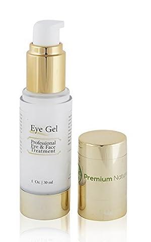 Eye Cream for Wrinkles Repair Gel -
