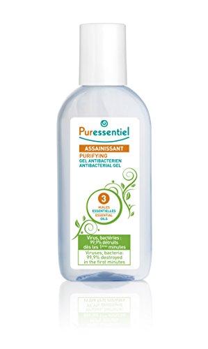 puressentiel-gel-purificante-80-ml