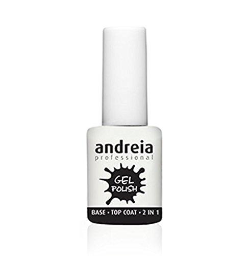 andreia-base-capa-superior-2-en-1