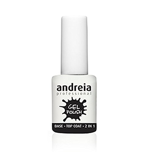 andreia-basislack-top-coat-2-in-1