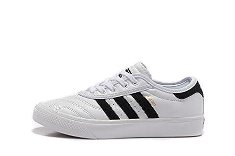 Adidas ADI-EASE PREMIERE AWAY DAYS womens (USA 8) (UK 7)