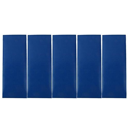 5pz-tenda-riparazione-tappo-patch-adesivo-pressione-impermeabile-campeggio-blu