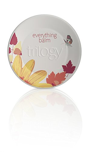 trilogy-everything-balm-45-ml