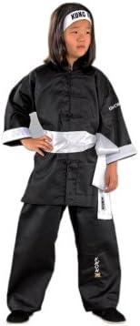 Divisa da Kung Fu KWON  taglio cinese cinese cinese  KWON 190 cm B00GTRK7K6 Parent   Sconto    Pacchetto Elegante E Robusto    In Linea Outlet Store    Sulla Vendita  534207
