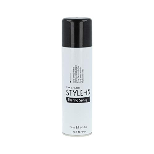 Inebrya Style-In Thermo Spray 250 ml