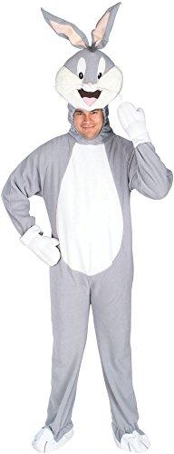 bugs-bunny-costume-con-el-capo