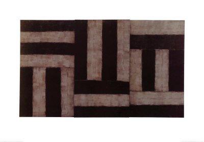 lmina-durango-c1990-de-sean-scully-tamao-70-x-100-cm