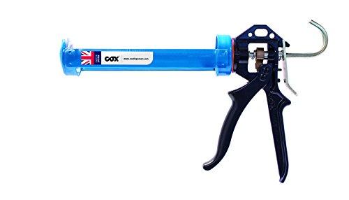 cox-ae6014-profesional-cradle-marco-sellador-aplicador-para-cartuchos-de-310-ml-ventaja-mecanica-18-