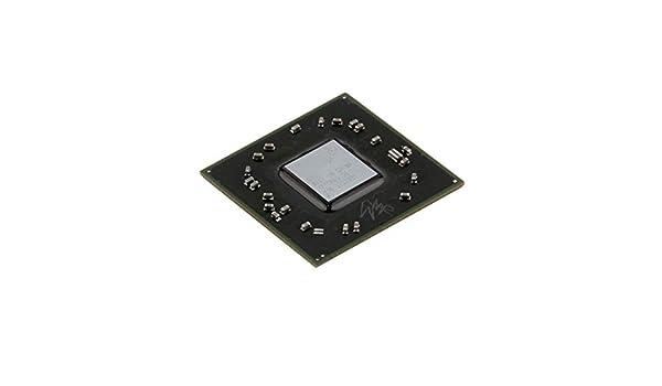 NUOVO IGP 216-0752001 BGA IC CHIP ricondizionato con sfere di saldatura su