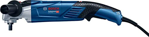 Bosch Professional GPO14CE 1400W 110V Polisher with Constant Electronics by Bosch Professional