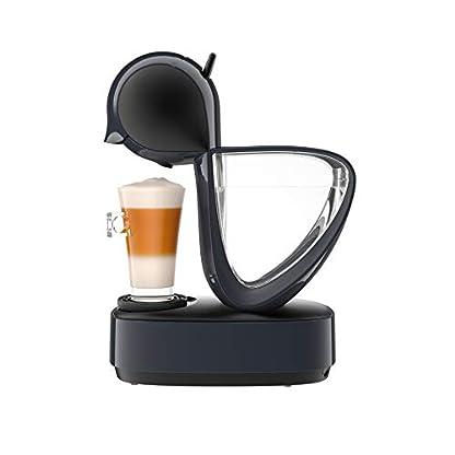 Krups-Nescaf-Dolce-Gusto-Infinissima-KP1705-Kapsel-Kaffeemaschine-fr-heie-und-kalte-Getrnke-15-bar-Pumpendruck-manuelle-Wasserdosierung-Abschaltautomatik