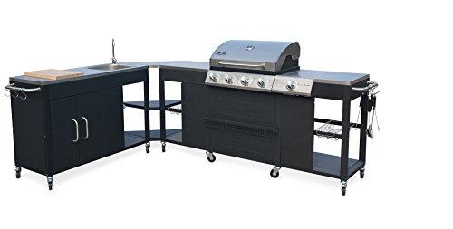 alices-garden-barbacoa-de-gas-cocina-de-exterior-negro-5-quemadores-fregadero-rochefort