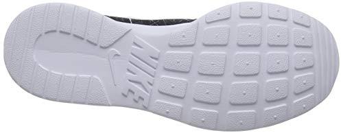 Zoom IMG-3 nike tanjun scarpe running donna