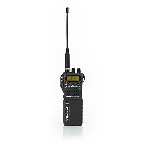 Oferta de Midland C480 13 - Radio CB