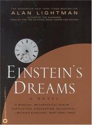 einsteins-dreams-written-by-a-lightman-1994-edition-reprint-publisher-time-warner-international-pape