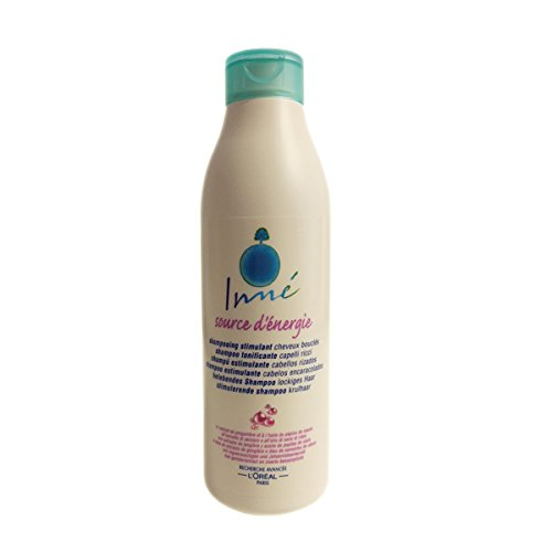 inne-source-denergie-250-ml-shampooing-cheveux-mossi-et-ricci