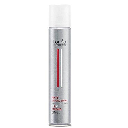 Londa Fix It Strong Spray, 1er Pack, (1 x 500 ml)