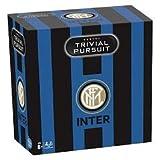 Winning Moves Trivial Pursuit Bite Inter FC, D255BB65AA