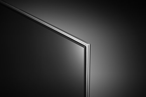 LG 55UH8509 139 cm (55 Zoll) 4k Fernseher - 16