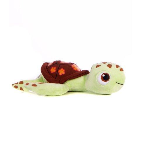 disney-le-monde-de-nemo-8-pouces-soft-toy-plush-squirt