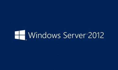 IBM Windows Server 2012, ROK, OEM, 10u, ML - Sistemas operativos (ROK, OEM, 10u, ML, PC, Original Equipment Manufacturer (OEM), Licencia de acceso de