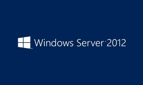 IBM Windows Server CAL 2012 (5 User) mehrsprachig IN