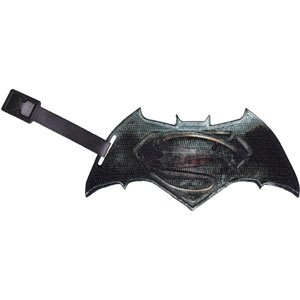 batman-vs-superman-dawn-of-justice-main-officially-licensed-movie-logo-2-x-45-luggage-tag