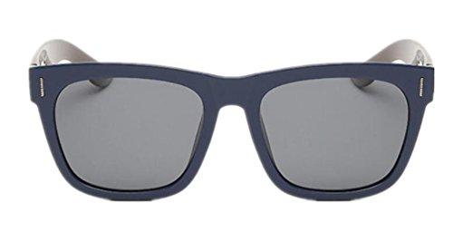 yjr-las-gafas-gafas-de-sol-polarizadas-para-hombres-y-mujeres-gafas-de-sol-clasicas-las-gafas-de-sol
