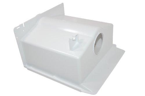 admiral-amana-hotpoint-maytag-whirlpool-kuhlschrank-gefrierschrank-container-original-teilenummer-48