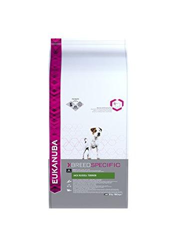 eukanuba-croquette-pour-chien-jack-russell-2-kg