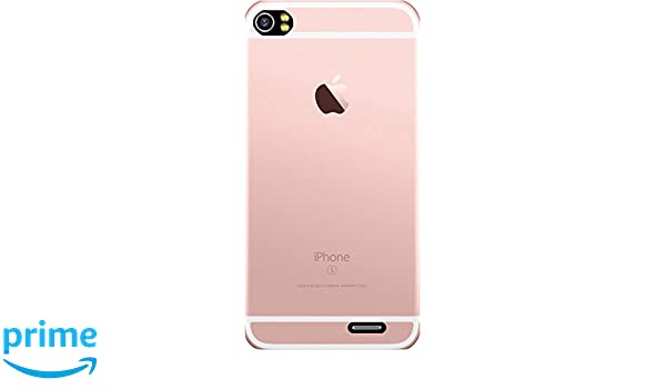 competitive price fd079 9cfca BuyFeb Designer Printed Back Cover for Lava Iris X5 4G: Amazon.in ...