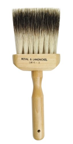 royal-langnickel-lw15-badger-softener-brush-3-in