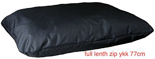 supporto-durevole-resistente-impermeabile-pet-dog-bed-in-nero-1219-x-762-cm