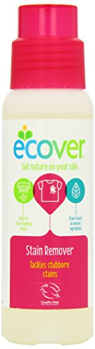 ecover-stain-remover-200-ml-pack-of-9