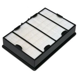 Replacement HEPA Filter by Bionaire (Filter Bionaire)
