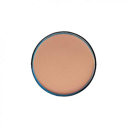 Artdeco Sun Protection SPF 50 Refill Kompakt-Foundation Nr. 50, Dark Cool Beige, 10 g