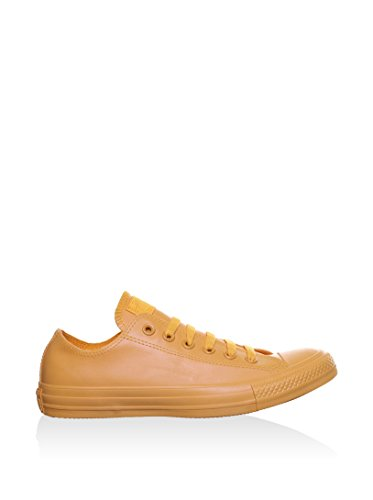 Sneakers Canvas Star Senf Damen Ox Converse All wBXTxcS