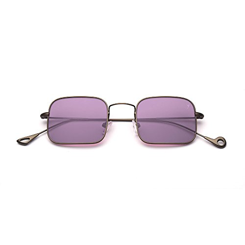Eyepetizer occhiali da sole mod. conta
