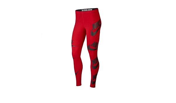 nike w nsw legging ssnl leg a see