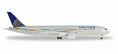 herpa-528238-united-airlines-boeing-787-9-dreamliner-n38950-1500-diecast-model