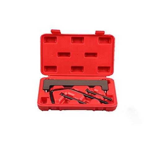 Tellaboull for Professionelle dauerhafte Verwendung Nockenwelle Timing Tool für MG3 1,5 1,3 für Roewe 350 für Zotye T600 Auto Motor Timing Tools