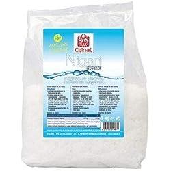 Nigari - Chlorure de magnésium - 1 kg