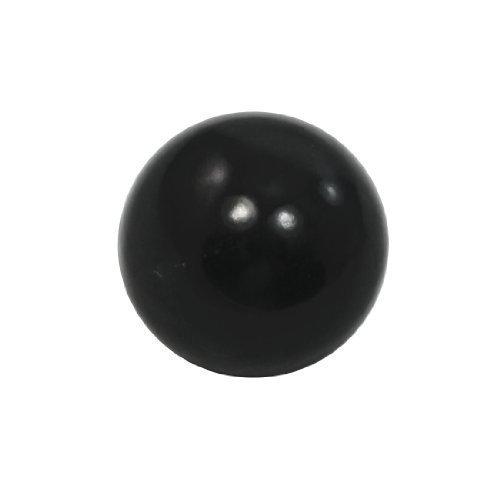 con-rosca-perilla-de-bola-40mm-dia-12mm-orificio-para-palanca-de-mando-mquina-manija