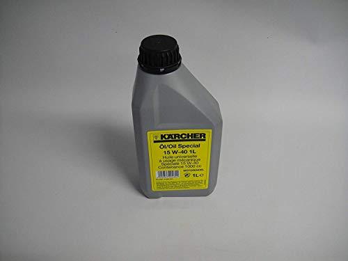 Kärcher 6.288-050.0-Öl für Motoren 1L
